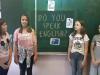 evropski-dan-jezikov-3